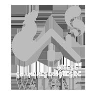 Gîtes et chambres de Wallonie