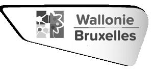 Office du Tourisme Wallonie Bruxelles